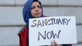 Judge cites Trump's comment in sanctuary city ruling; Trump tells 9th 'see you in SCOTUS'
