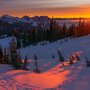 Photos: 155 scenes showing off Northwest's incredible winter beauty