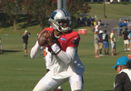 PANTHERS SUNDAY_frame_2338.png