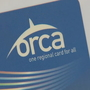 Mayor Durkan announces plan to give free Orca cards to all Seattle school students