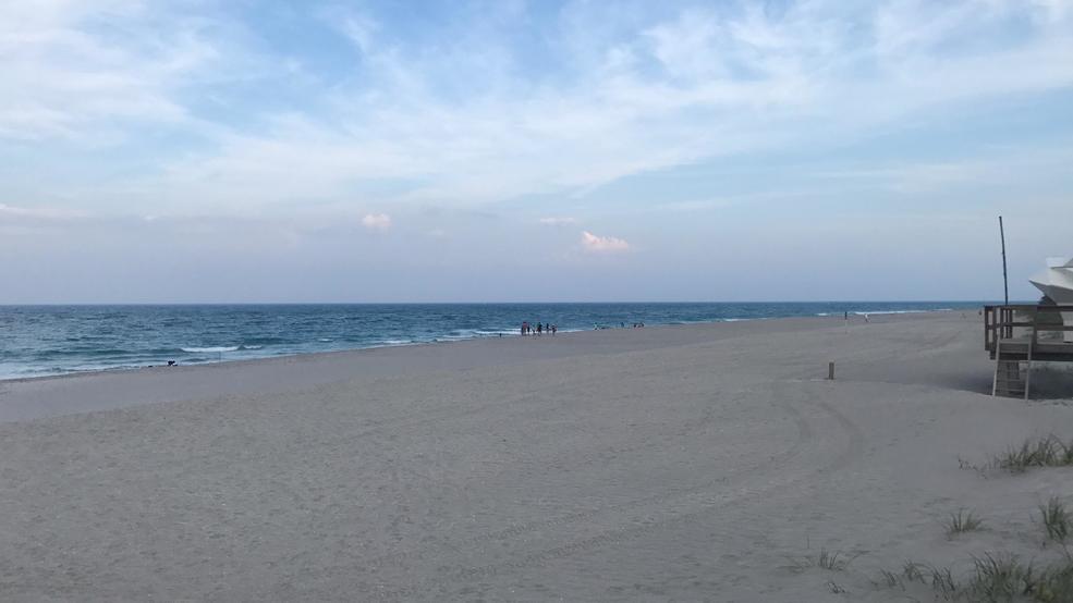 Jupiter Beach Resort Careers