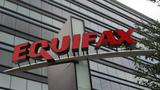 Steps to take to protect yourself following massive Equifax data breach