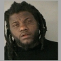 D.C. rapper Fat Trel arrested, again, on DWI, narcotics distribution, and other charges