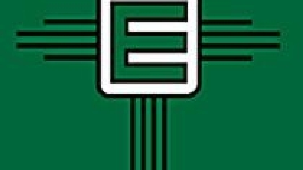 Enmu Lady Athletics Discontinue Use Of Of Zia Sun Symbol Kvii