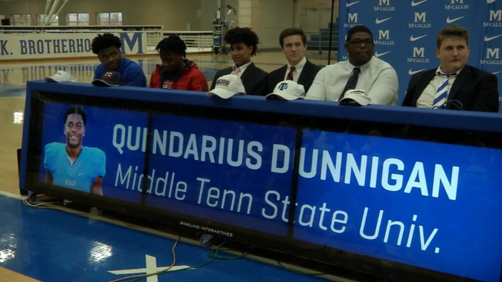 McCallie Signing Day - WTVC.PNG