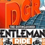 Distinguished Gentleman's Ride to raise awareness of men's health causes
