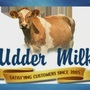 Drinking 'Udder Milk' poses serious health risks, officials say