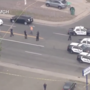 Multiple people shot at dentist office near Denver, Colo.