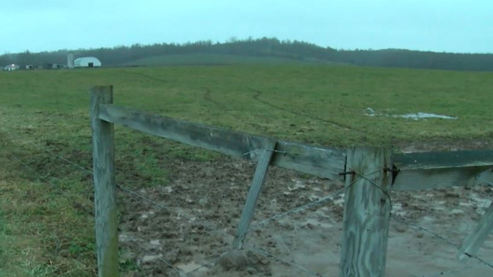 Farmington residents split over proposed solar farm