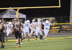 NORTH BUNCOMBE AT TUSCOLA.transfer_frame_936.png