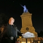 New Orleans takes down 1st of 4 Confederate statues