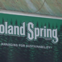 Poland Spring faces lawsuit over label