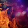 Marshalltown fire ruled accidental
