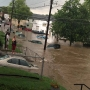 GALLERY: Severe weather floods the Tri-State