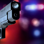 One person shot during Columbia home invasion