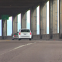 Traffic: Closure on Western Hills Viaduct Saturday