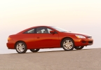 03accord_Red2dr2.jpg