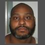 Convicted killer scheduled to be executed in Virginia