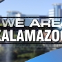 Special Report - We Are Kalamazoo: Lessons Learned