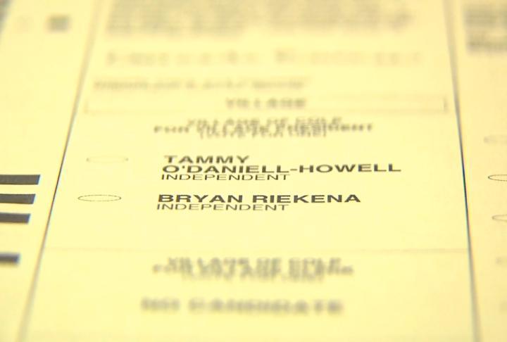 Daniell Spencer - Ever Fresh