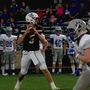 AOW: Carter Terry of GI Northwest Football
