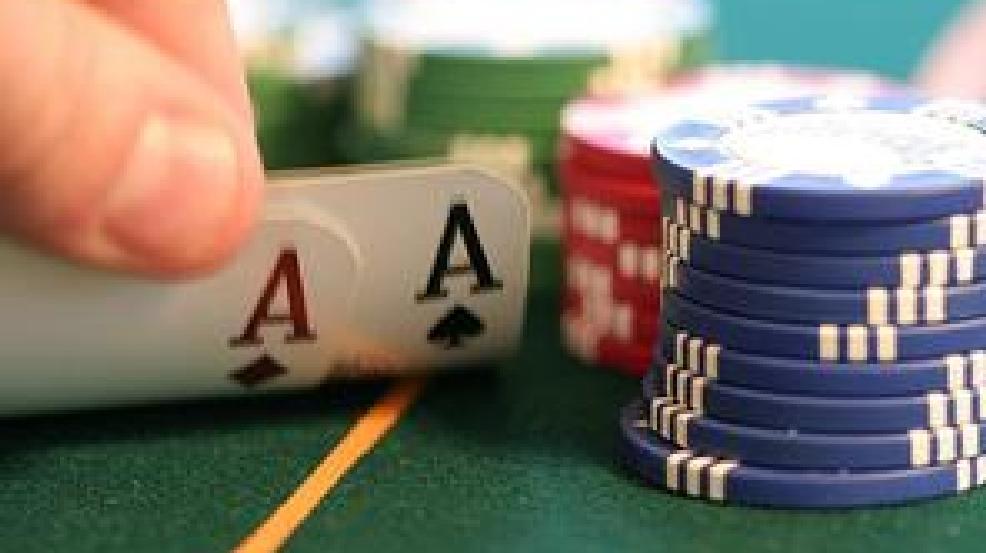 Addictions gambling california best casino and oregon