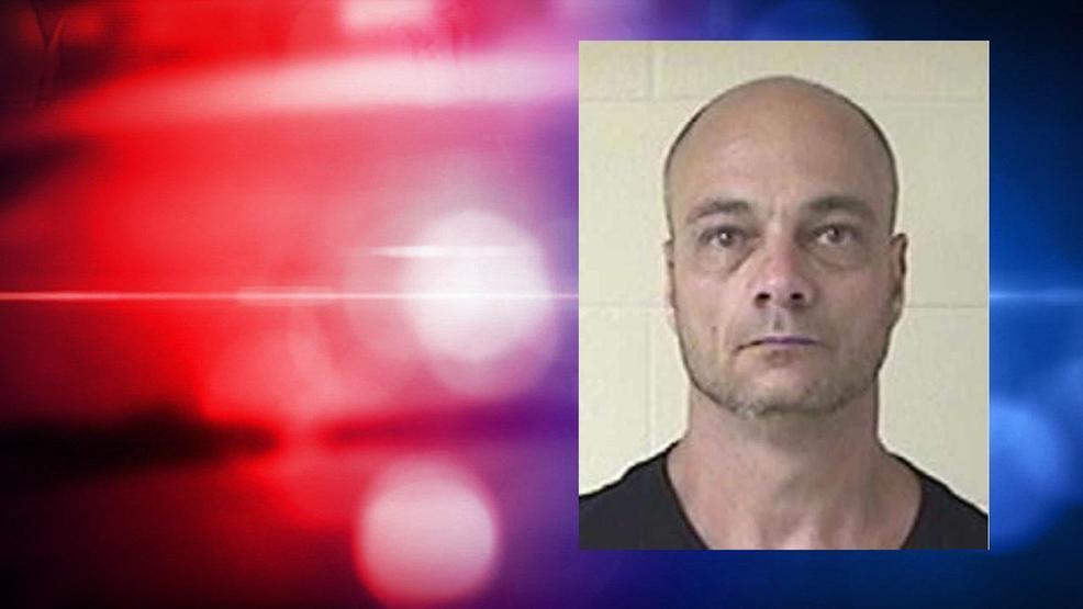 UPDATE: Walker County Sheriff's Office arrests missing inmate in