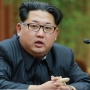 US sanctions North Korea over nuclear test, alleged violations of UN resolutions