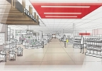 Target_Revamped_Stores__scotts@komotv.com_3.jpg