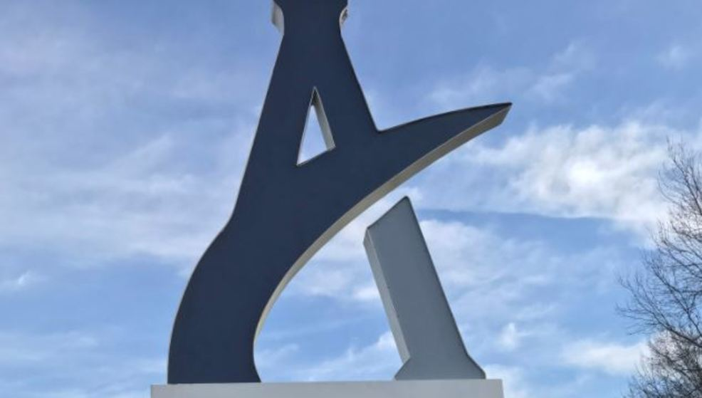 Appomattox raiders gear up for 3rd state championship wset for M and m motors appomattox