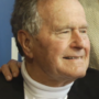Kennebunkport residents prepare for George HW Bush's return