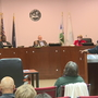 Irmo town council passes controversial parking ordinance