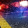 Mississippi woman dies in Grand Bay crash