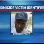 Beaumont fatal shooting victim identified and police search for shooter