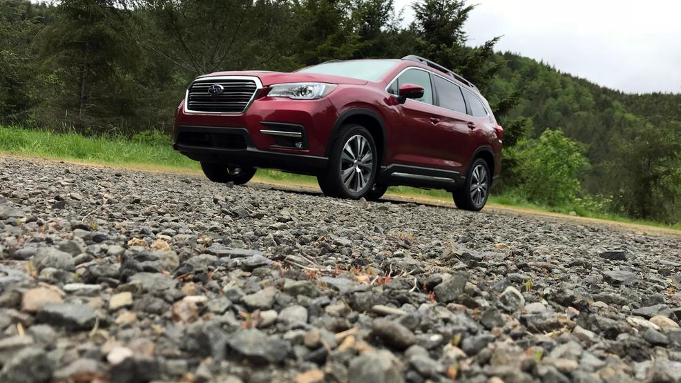 2019 Subaru Ascent 45.jpg