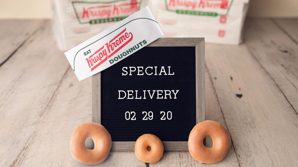 Krispy Kreme National Delivery.jpg