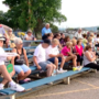 Follansbee Community Days kick off Friday