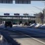 Public hearing on turnpike expansion Thursday