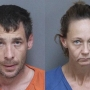 Bond hearing held for 2 arrested after Laurens Co. home invasion, officer-involved shootin