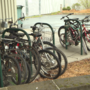 Friday last day to donate to Ashland Community Bike Swap