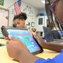 Florence School District One schools adopt video game learning program