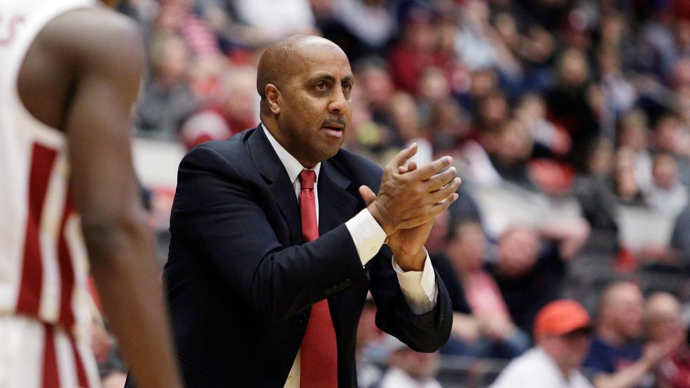 Lorenzo Romar returning to Pepperdine for 2nd stint as coach