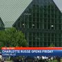 CBJ Report: Charlotte Russe opens at Coral Ridge Mall