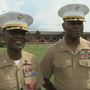 New leadership comes to MCLB Albany