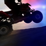 Pittsylvania Co. man dies after hitting guidewire on ATV