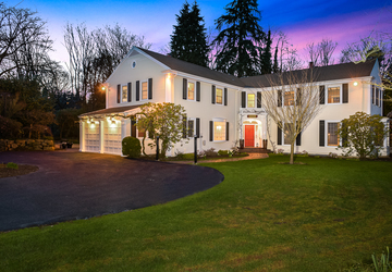 Heart's Ann Wilson shares secrets about her $4 74m Capitol Hill home