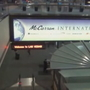 State Senator renews push to remove McCarran's name from Las Vegas airport