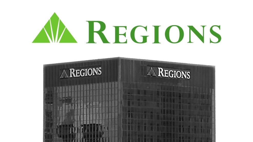 regions bank call center pensacola