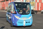 VO DOWNTOWN DRIVERLESS SHUTTLE_501530-51380_cp__frame_570.jpg