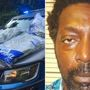 Deputies: Man arrested with 50 lbs. of marijuana in Wilcox County